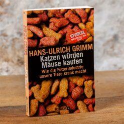 barfgold-buecher-grimm-katzenmaeuse