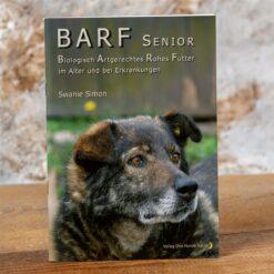 barfgold-buecher-senior
