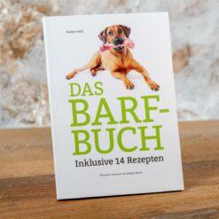 barfgold-buecher-wolf-barfbuch