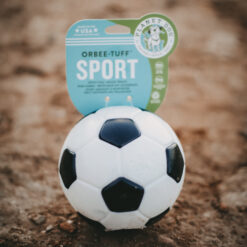 orbeetuff-soccer