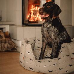 woofdog-bed