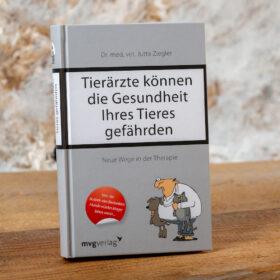 barfgold-buecher-ziegler-tieraerzte