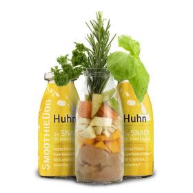 huhn_2