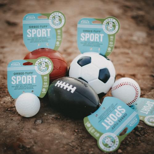 orbeetuff-sports