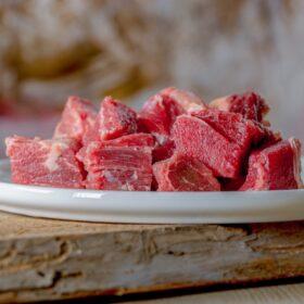 rindermuskelfleisch-durchwachsen-0