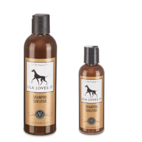 shampoo-shinecomb