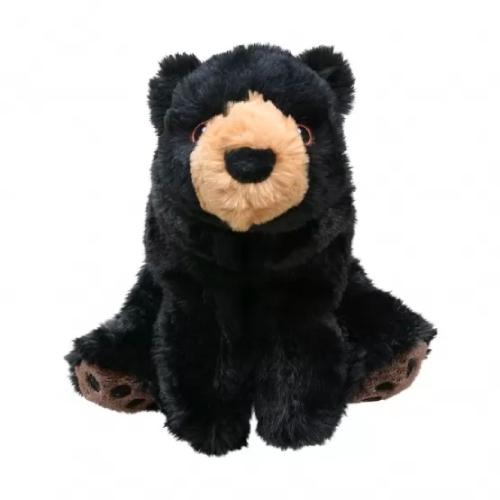 KONG_ComfortKiddos_Bear