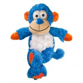 KONG_CrossKnots_Monkey