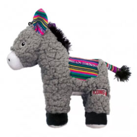 KONG_Sherps_Donkey